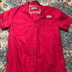 Magellan Shirt